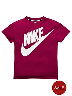 nike-older-girls-signal-graphic-tee