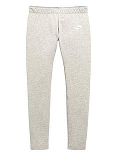 nike-older-girls-club-legging