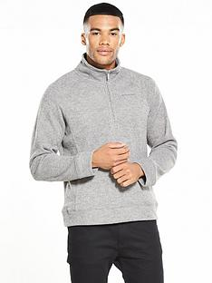 craghoppers-norton-half-zip-fleece