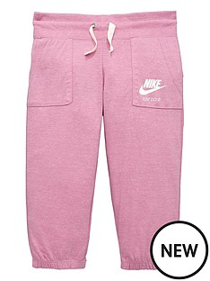 nike-older-girls-gym-vintage-capri