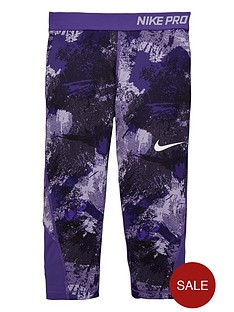 nike-older-girls-pro-cool-capri-aop3