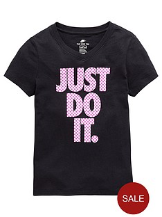 nike-older-girls-jdi-breathe-tee