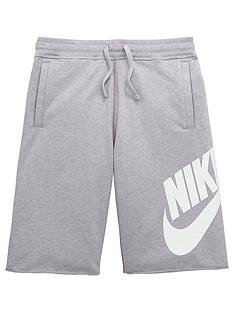 nike-older-boys-ultrawash-short