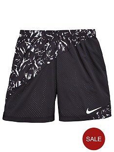 nike-older-boys-flx-running-short