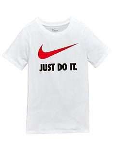 nike-older-boys-just-do-it-swoosh-tee