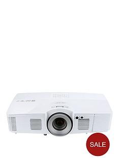 acer-v7500-3d-full-hd-1080p-home-cinema-projector-2500-lumens-200001-srgb-lumisense