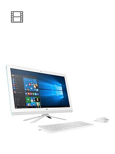 hp-24-g031na-intel-core-i3-processornbsp8gb-ram-ddr4-1tb-hard-drive-238-inch-all-in-one-desktop-pc-teal