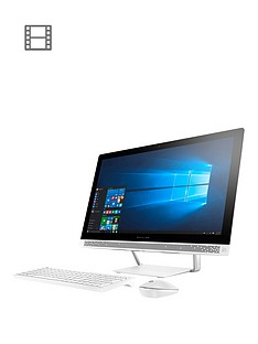 hp-pavilion-24-b250na-intelreg-coretrade-i5-processornbsp8gb-ram-ddr4-1tb-hard-drive-238-inch-all-in-one-desktop-white