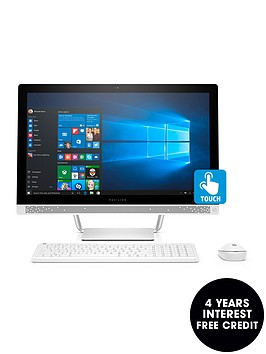 hp-hp-pavilion-24-b275na-intel-core-i7-8gb-ram-ddr4-1tb-hard-drive-238in-touchscreen-all-in-one-desktop-white