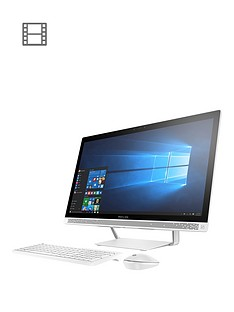 hp-pavilion-27-a279na-intelreg-coretrade-i7nbsp16gb-ram-ddr4-2tb-hard-drivenbsp27-inch-all-in-one-desktop-pc-with-2gb-nvidia-gt-930mxnbspgraphics-white