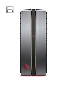 hp-omen-870-265na-intelreg-coretrade-i5nbsp8gbnbspram-ddr4-1tbnbsphard-drive-amp-256gbnbspssd-pc-gaming-desktop-base-unit