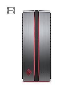 hp-omen-870-265na-intelreg-coretrade-i5-8gb-ram-ddr4-1tb-hard-drive-amp-256gb-ssd-gaming-pc-desktop-base-unit-with-3gb-nvidianbspgtx-1060-graphics-free-rocket-league-download