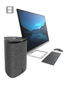 hp-pavilion-wave-600-a130nanbspintel-core-i3nbsp8gb-ram-ddr4-1tb-hard-drive-desktop-pc-with-238-inch-full-hd-monitor