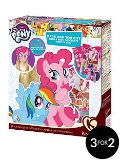 my-little-pony-my-little-pony-easter-egg-with-mask-amp-toy-gift-45g
