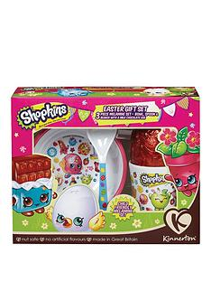 shopkins-easter-egg-gift-set-45g