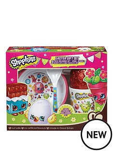shopkins-easter-egg-gift-set-45g