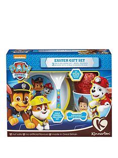 paw-patrol-easter-egg-gift-set