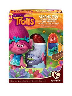 trolls-trolls-easter-mug-egg-amp-chocolate-bar
