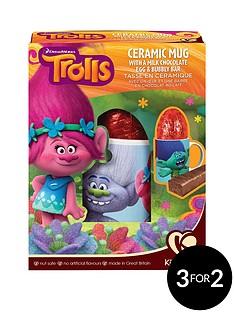 trolls-trolls-easter-mug-egg-amp-chocolate-bar