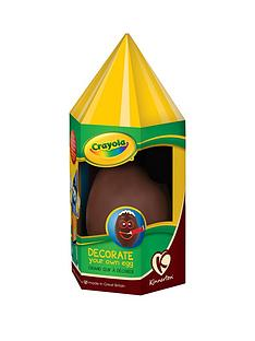 crayola-decorate-your-own-egg-175g