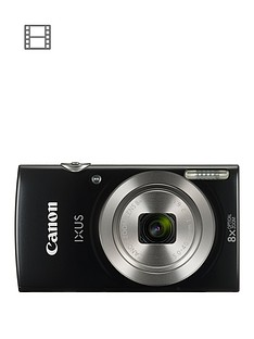 canon-ixus-185-202-megapixel-camera-black