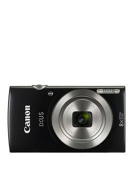 canon-ixus-185-202-megapixel-camera-black