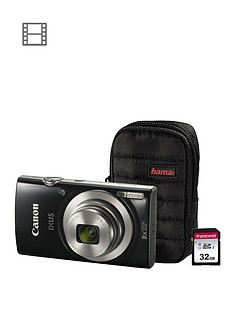 canon-ixus-185-camera-kit-includingnbsp32gbnbspsd-card-and-case-black