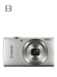 canon-ixus-185-20-megapixel-camera-silver