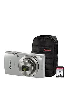 canon-ixus-185-camera-kit-inc-8gb-sd-card-and-case-silver