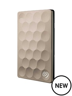 seagate-1tb-backup-plus-ultra-slim-portable-external-hard-drive-for-pc-amp-mac-gold