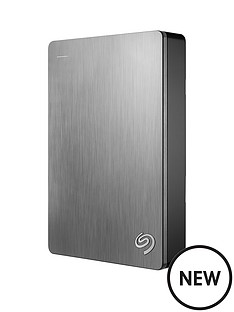 seagate-4tb-backup-plus-portable-external-hard-drive-for-pc-amp-mac-silver