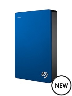 seagate-4tb-backup-plus-portable-external-hard-drive-for-pc-amp-mac-blue