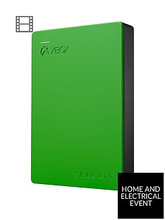 seagate-4tb-game-drive-for-xbox-one-amp-xbox-one-s-green