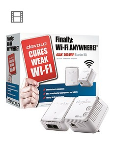 devolo-dlan-500-wifi-starter-kit-white