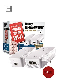 devolo-devolo-dlan-powerline-1200-wifi-ac-starter-kit-white