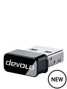 devolo-wifi-ac-usb-adapter-white