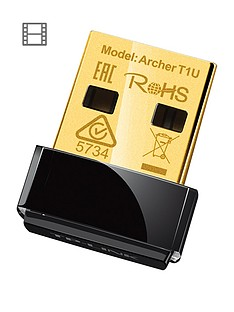 tp-link-archer-t1u-5ghz-only-nano-usb-adaptor