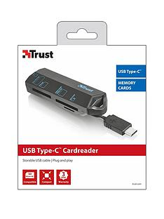 trust-usb-c-cardreader