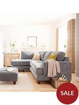new-camden-right-hand-fabric-corner-chaise-sofa