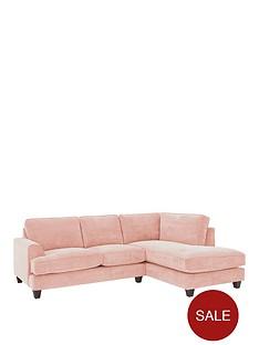 cavendish-new-camden-right-hand-fabric-corner-chaise-sofa
