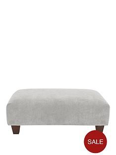 cavendish-new-camden-fabric-banquette-footstool