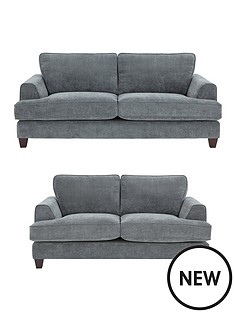 cavendish-new-camden-3-seater-2-seater-fabric-sofa-set-buy-and-save