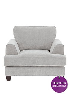 cavendish-new-camden-fabric-armchair