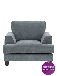 cavendish-new-camden-fabric-armchair