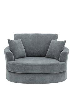 camden-fabric-swivel-chair