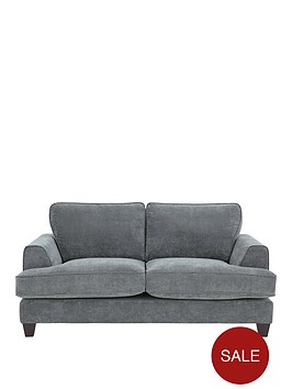 ideal-home-new-camden-2-seater-fabric-sofa