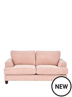 cavendish-new-camden-2-seater-fabric-sofa