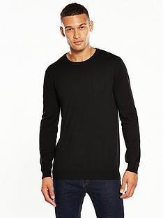 488ce237405b8a Mens Jumpers & Cardigans | Mens Knitwear | Littlewoods.com