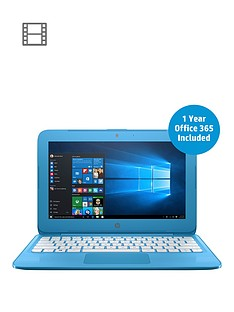 hp-stream-11-y000na-intel-celeron-n3060nbspprocessor-2gb-ram-32gb-storage-116-inch-laptop-blue