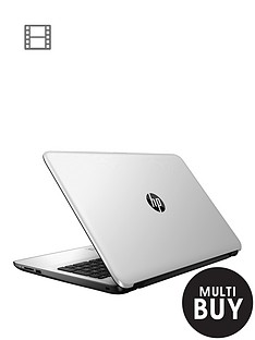 hp-15-ay082na-intelreg-celeronreg-n3060nbspprocessor-4gb-ram-500gbnbsphdd-156-inch-laptop-with-optional-microsoft-office-365-home-white